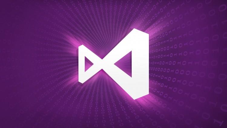 WPF + MVVM